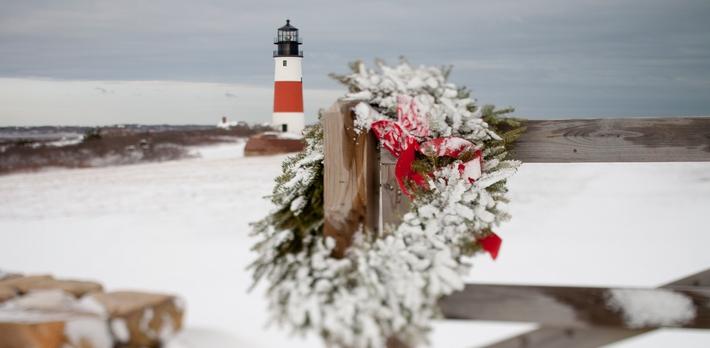 Lighthouse-Snow-Slide-710-X-348-