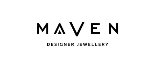 Brand creation and ecommerce launch for Maven Designer Jewellery