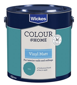 Wickes-Colour@Home-Pack crop
