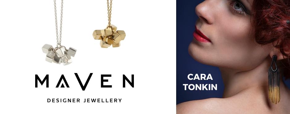 Maven Jewellery