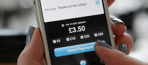 Will mBank mobile payments replace your bank account?