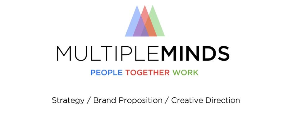Multiple Minds Slide 2