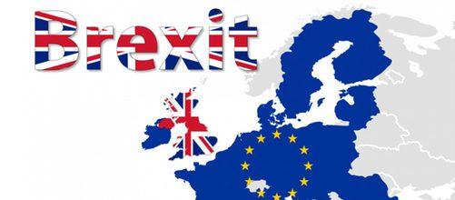 UK still best placed for ecommerce despite Brexit